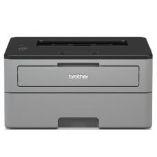 BROTHER PRINTER LASER MONO HL-L2310D, A4, 30ppm, 1200x1200 dpi, 32MB, 15.000P/M, USB, DUPLEXER, 3YW.