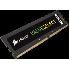 CORSAIR RAM DIMM 16GB CMV16GX4M1A2666C18, DDR4, 2666MHz, LTW.