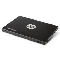 "HP SSD 2.5"" 120GB S700 2DP97AA#ABB, SATA3, READ 555MB/s, WRITE 515MB/s, 3YW."