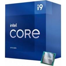 INTEL CPU CORE i9 11900, 10C/20T, 2.50GHz, CACHE 16MB, SOCKET LGA1200 11th GEN, GPU, BOX, 3YW.