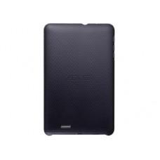 "ASUS Spectrum Cover - Θήκη Tablet 7"" - MeMo Pad ME172V"
