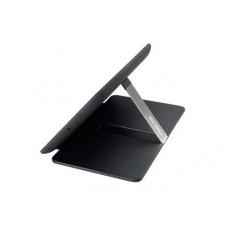 "ASUS Turn Case - Θήκη Tablet 7"" - MeMo Pad ME172V"