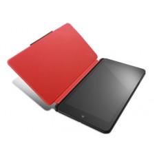 ThinkPad 8 Quickshot Cover (4X80E53053)