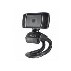 TRUST TRINO HD Video - Web camera