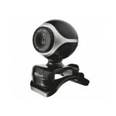 TRUST EXIS - Web camera