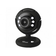 TRUST SPOTLIGHT - Web camera Pro