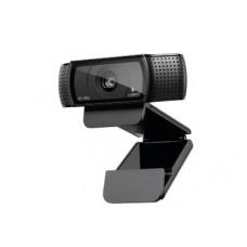 Logitech HD Pro Webcam C920-ΕΜΕΑ - Web camera