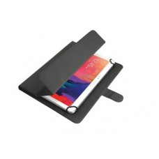"Trust AEXXO UN BLK210 - Θήκη Tablet 10.1"" - Μαύρο"