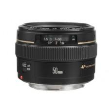 Canon EF 50mm f/1.8 STM - Φακός DSLR