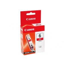 Canon BCI-6 - Δοχείο μελανιού - Κόκκινο