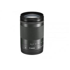 Canon EF-M 18-150 mm f/3.5 - 6.3 IS STM - Φακός DSLR