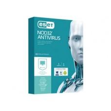 ESET NOD32 Antivirus - Προγράμματα antivirus - 1 έτος (1 άδεια) + 1 άδεια δώρο