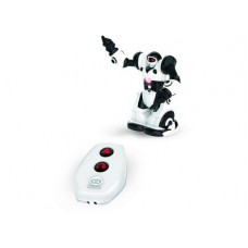 ROBOT RC WOWWEE ROBOSAPIEN MINI