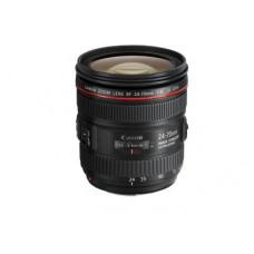 Canon EF 24-70mm f/4.0L IS USM - Φακός DSLR