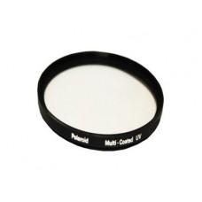 POLAROID UV Multi-Coated Filter - Φίλτρο Φωτογραφικής - 58mm