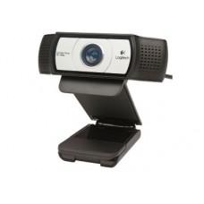 Logitech ConferenceCam C930E Webcam