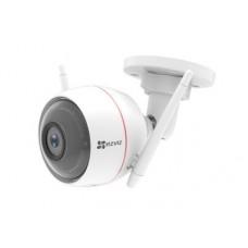 EZVIZ ezTube - HD Outdoor WiFi Camera