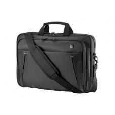 "HP 15.6 Business Top Load - Θήκη Laptop 15.6"" - Μαύρο"