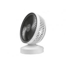 TRUST - Ventu USB Cooling Fan - USB Ανεμιστήρας - Λευκός