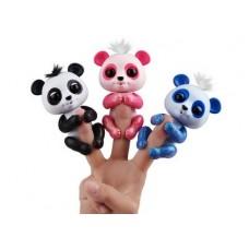 WOWWEE FINGERLINGS BABY PANDA