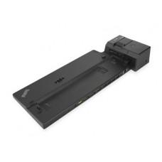 ThinkPad Pro Docking Station 40AH0135EU