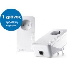 Devolo 8267 - Magic 2 LAN 1-1-2 Powerline