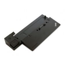 LENOVO (40AG0090EU) - ThinkPad Basic Docking Station 90W