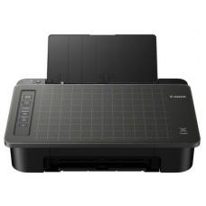 Canon PIXMA TS305 - Εκτυπωτής