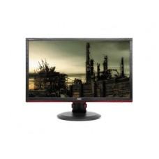 """AOC G2460PF - Οθόνη Υπολογιστή - LED TN FHD - 24"""""""
