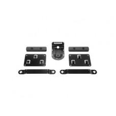 Logitech Rally - Mounting Kit Ultra HD