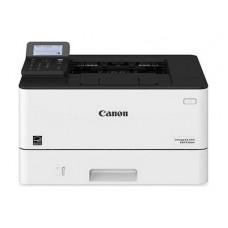 CANON i-SENSYS LBP226dw - Εκτυπωτής laser