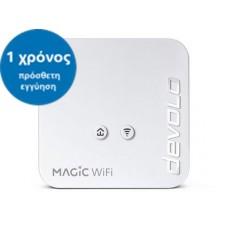 Devolo 8559 - Magic 1 WiFi Mini Powerline
