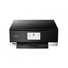 CANON PIXMA TS8350 - Πολυμηχάνημα