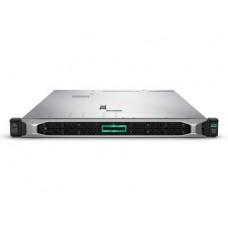 HPE ProLiant DL360 Gen10 4208 P19774-B21