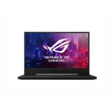 "ASUS GX502GW-AZ067T - Laptop - Intel Core i7-9750H Processor 2.6GHz - 15.6"" FHD - Windows 10 Home"