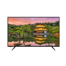 "Hitachi K-Smart WiFi 43HK5600 - TV - 43"" Ultra HD (4K)"