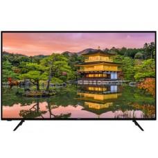 "Hitachi K-Smart WiFi 55HK5600 - TV - 55"" Ultra HD 4K"