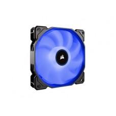 CORSAIR AF140 PRO BLUE LED 140MM - FAN - SINGLE PACK