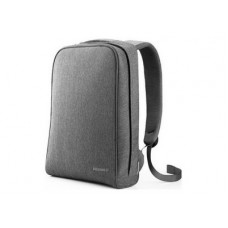 HUAWEI - Pascal Backpack for Laptops - Γκρι