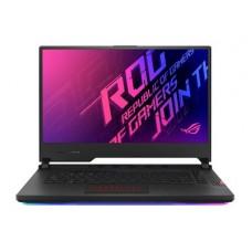"""ASUS G532LV-AZ041T - Laptop - Intel Core i7-10875H 2.3 GHz - 15.6"""" FHD - Windows 10 Home"""
