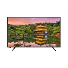 "HITACHI K-Smart WiFi 58HK5600 - TV - 58"" Ultra HD 4K"