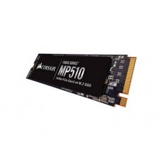Corsair Force Series™ MP510 NVMe PCIe M.2 SSD 960GB