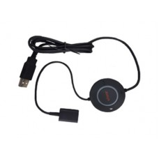 Avaya L100 Quick Connect to USB Headset Cable