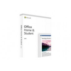 Microsoft Office Home and Student 2019 - 1 Άδεια