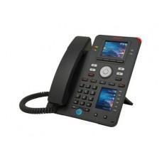 AVAYA IP Phone J159
