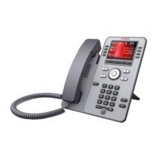 AVAYA IP Phone J179