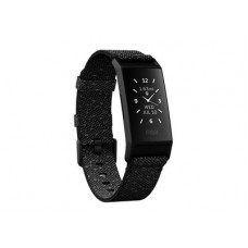 Activity Tracker Fitbit Charge 4 Special Edition - Γρανίτης / Μαύρο offers-21