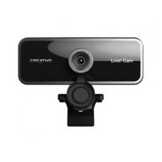 CREATIVE WEB CAM LIVE! SYNC 1080P