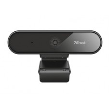 TRUST - Tyro Full HD Webcam
