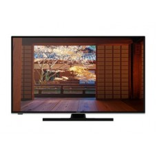 """HITACHI TV 43"""" SMART 4K UHD 43HK6100"""